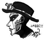 Sketch - SPG RABBIT