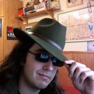 KilFer-zgz's Profile Picture