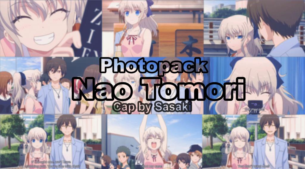 Preview by BB-Sasaki