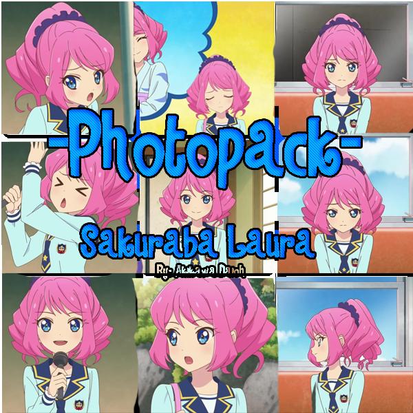Pr By Akikawadaioh-dbr97o5 by BB-Sasaki