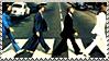 Abbey Road by laselwoo