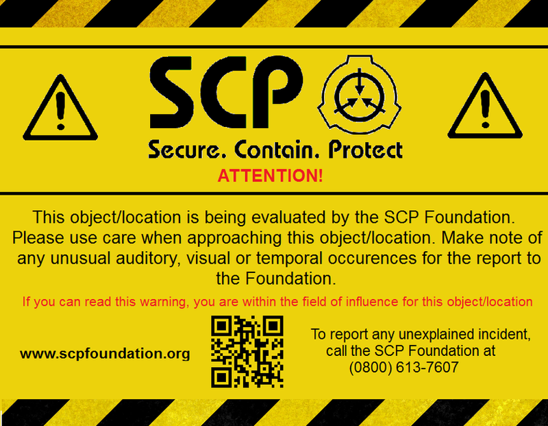 scp_containment_breach_security_poster_by_boundingfromearth-d51j1dj.png