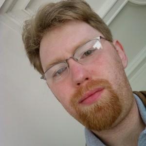 MorganOperandi's Profile Picture