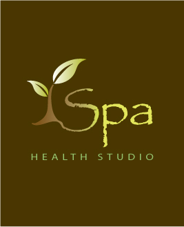 New Wellness Spa updated by ScarletWarmth
