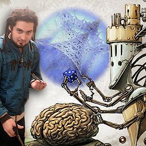 DarK--MatteR's Profile Picture