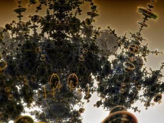 Quaternion Unleashed by DarK--MatteR