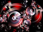 Cybernetics Core