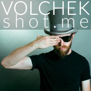 IamVolchek's Profile Picture