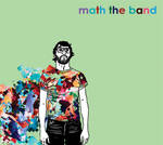Math the Band BtM Front Cover