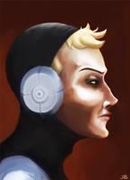 Zephereux Orbitson by Joebot-Recreation