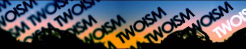 twoism banner 2010 2 by Joebot-Recreation