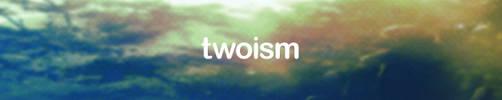 twoism banner 2010 3 by Joebot-Recreation