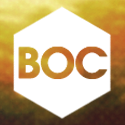 boc pages fb logo by Joebot-Recreation
