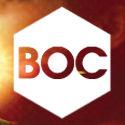 bog pages fb logo 2
