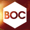 bog pages fb logo 2 by Joebot-Recreation