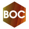 boc pages fb logo 3