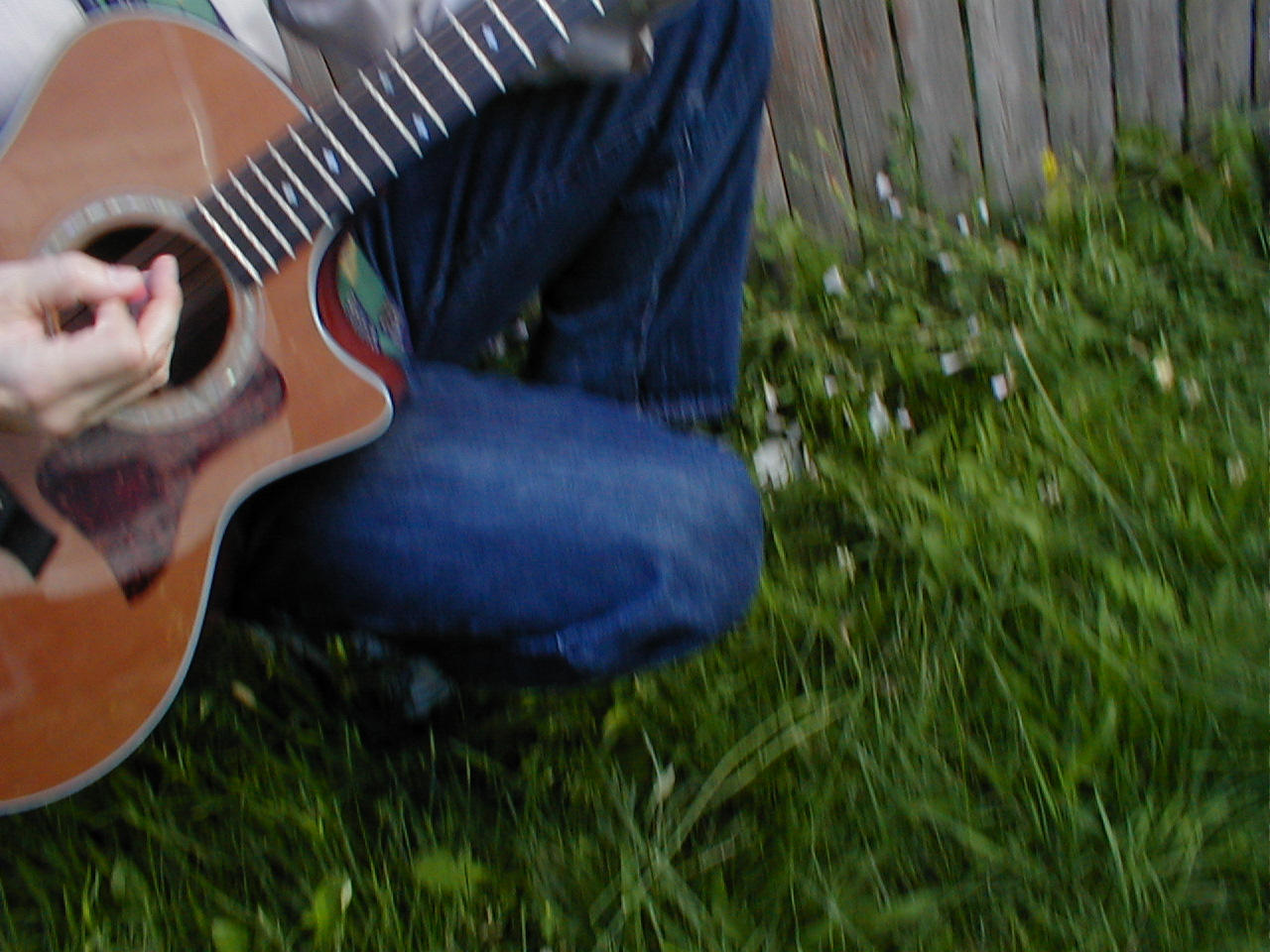 starwheel27's Profile Picture
