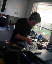 Tim '07-'08 by Eminoir