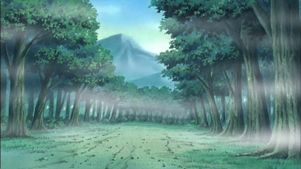 Naruto Backgrounds Pictures - Wallpaper Cave