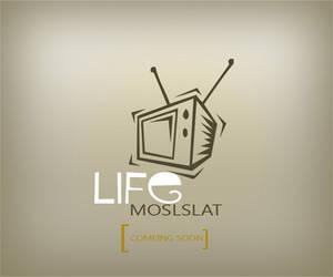 Life Moslsalat