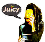 Juicy - Sheila