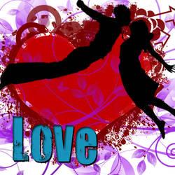 Love by Smithschips