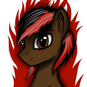 MaskGamer's Profile Picture