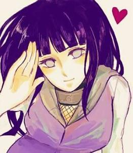 Miina-Naruto's Profile Picture