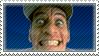 Ernest Stamp by TheKnightOfTheVoid