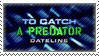 To Catch a Predator Stamp by TheKnightOfTheVoid