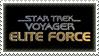 Star Trek Elite Force Stamp by TheKnightOfTheVoid