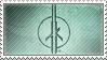 Star Wars Jedi Academy Stamp by TheKnightOfTheVoid