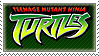 TMNT 2003 Stamp by TheKnightOfTheVoid