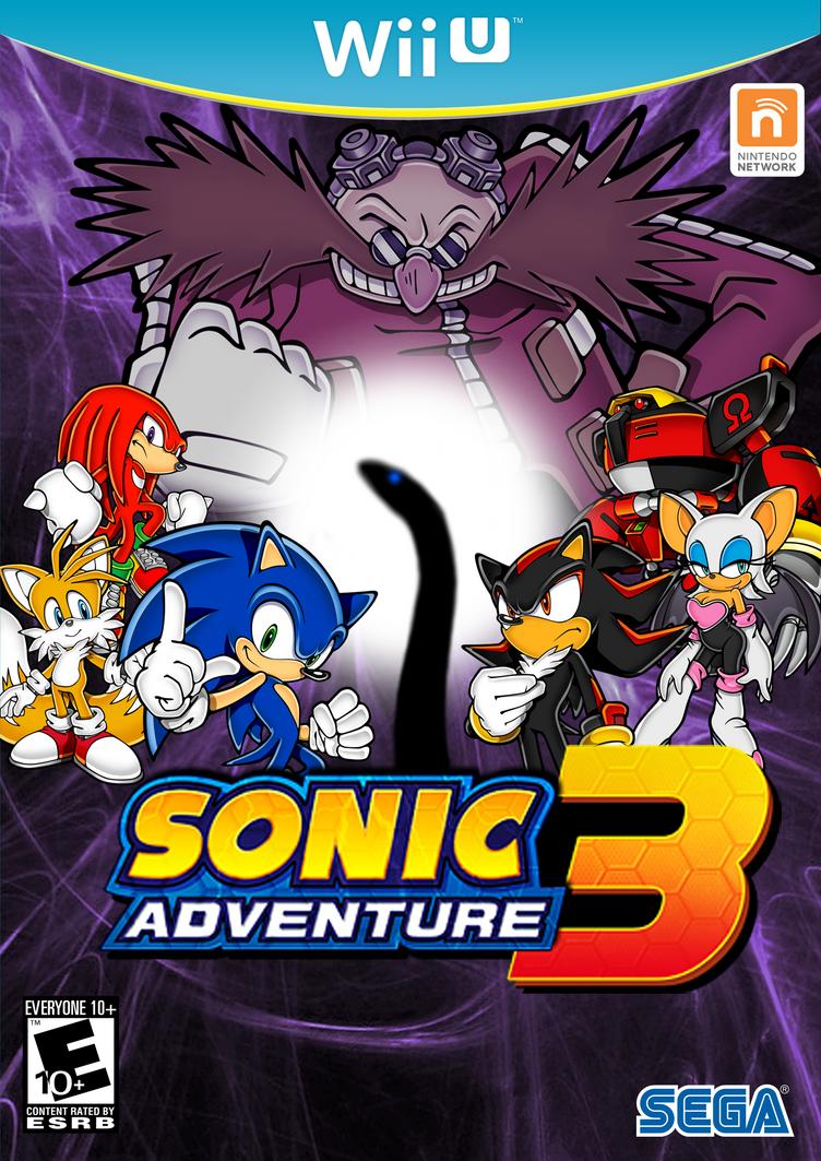 Sonic Adventure Dx Pc Crack For Idm Latest