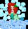 Ariel Secret Muffin Doll XD by Raven916