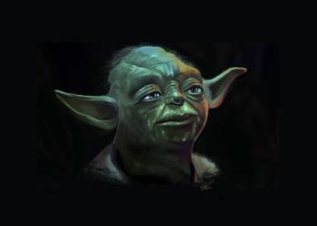 Gn Yoda