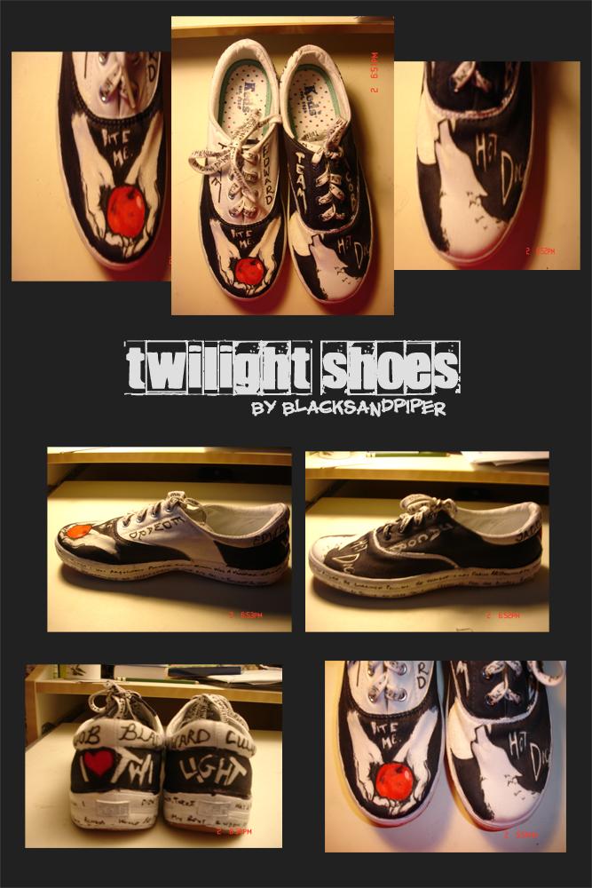 http://fc06.deviantart.com/fs25/f/2008/184/a/0/Twilight_Shoes_by_BlackSandPiper.jpg