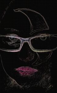 WhiteLedy's Profile Picture