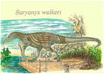 Baryonyx walkeri (shut)