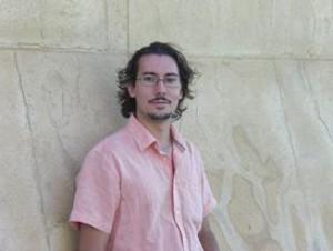 PedroSalas's Profile Picture