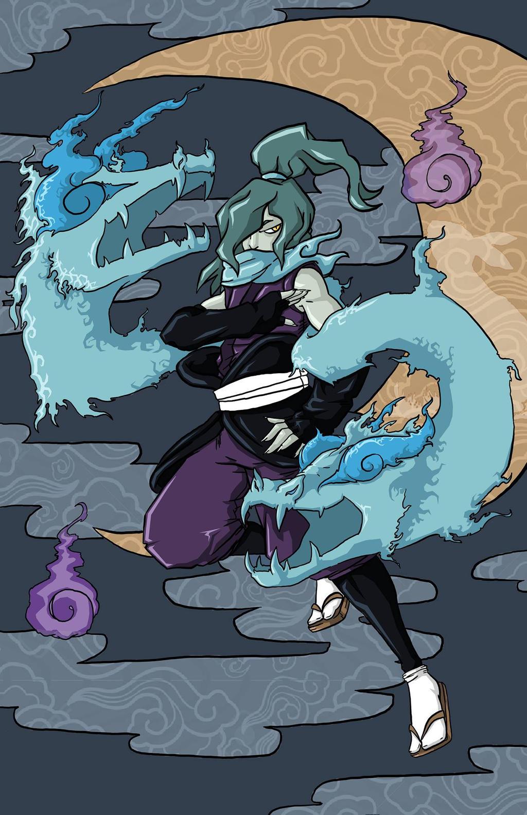 yo kai watch 2 how to get shadow venoct