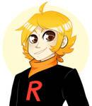 AT: Pokespe Ryu