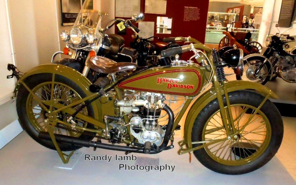 1926 Harley Davidson Peashooter: 1926 Harley-Davidson Peashooter By Caveman1a On DeviantArt