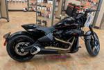 2019 Harley-Davidson FXDR 114cid by Caveman1a