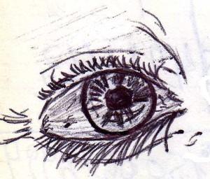 Ryuzaki-Julian's Profile Picture