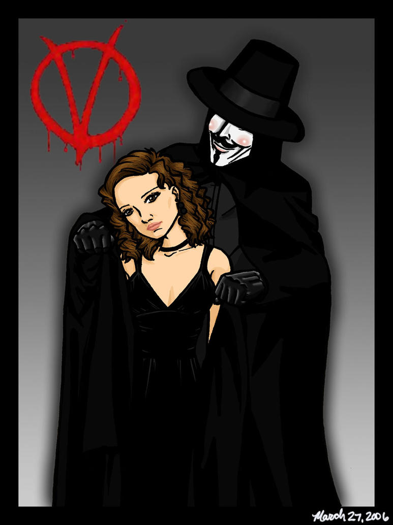 an analysis of government power in v for vendetta movie In the movie, v tells the viewer the story of what really  the government in v for vendetta is nowhere even near being as omnipotent  v for vendetta analysis.