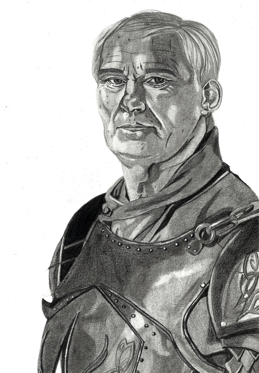 barristan the bold by cssp on deviantart