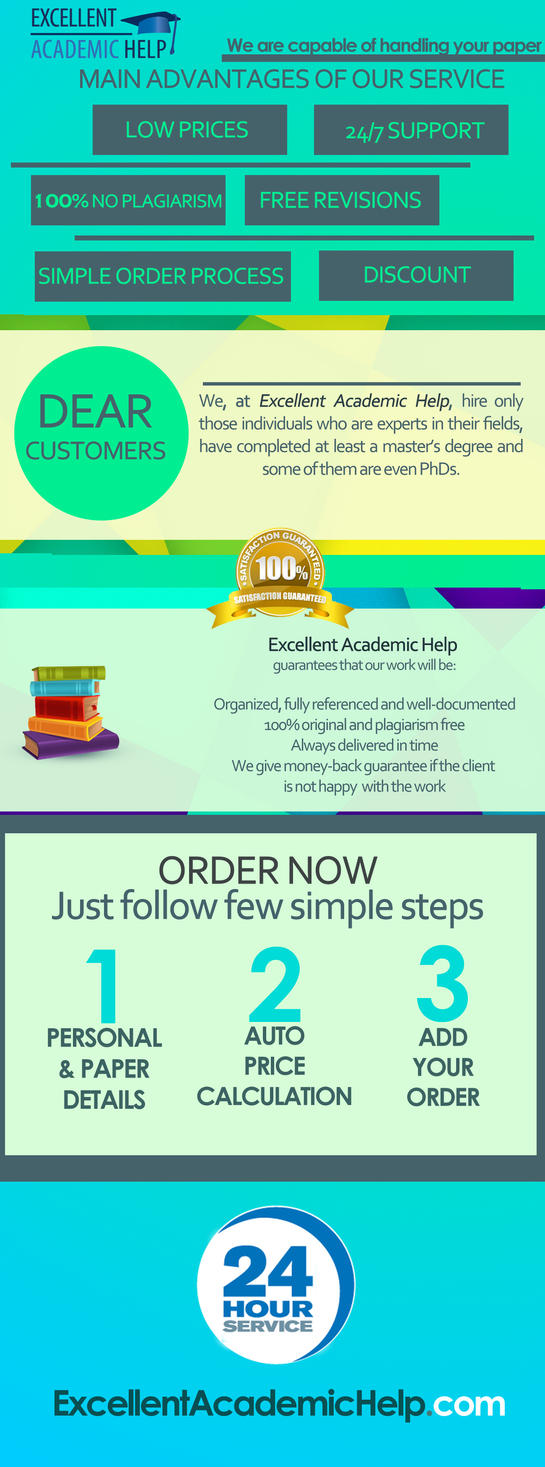 essay on academic excellence Read this essay on achieving academic excellence come browse our large digital warehouse of free sample essays get the knowledge you need in order to pass your classes and more.