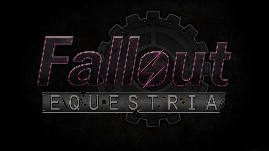 [Bild: fallout__equestria_logo_wallpaper_by_lig...50q3du.png]