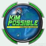 KP: Logo design